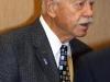 dr-edmond-gicewicz