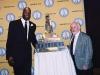 robinson-trophy
