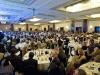 2012-hyatt-regency-ballroom