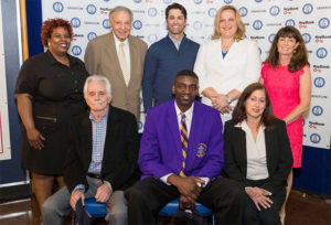 greater buffalo sports hall of fame 2017 class