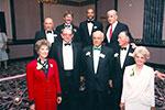 1992 Class photo thm