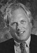 Robert E. Rich Jr.