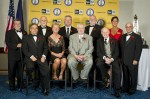 2012-Inducteers-and-GBSHF-President