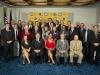 2012-gbshf-board-members