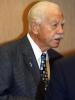 Dr.-Edmond-Gicewicz