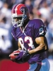 andre_reed-copy