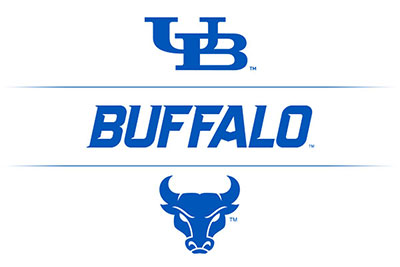 University at Buffalo Athletics