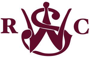 West Side Rowing Club