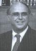 Bob Miske