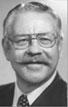 Dr. Edmond Gicewicz