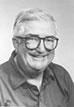 Frank Layden