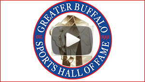 2014 Induction Dinner - Inductee Interviews