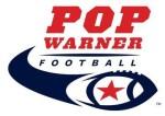 Pop_Warner_logo