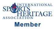 International Sports Heritage Association Member