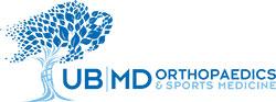 UBMD Orthopaedics & Sports Medicine