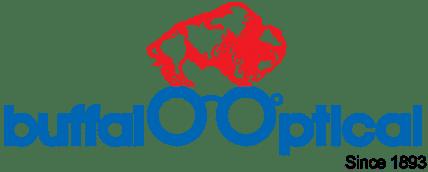 Buffalo Optical