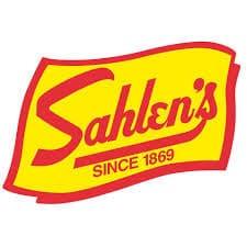 Sahlen's