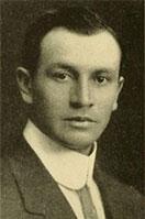 Frank Mount Pleasant